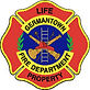 city of germantown fire dept.jpg