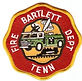BARTLETT FIRE DEPT.jpg