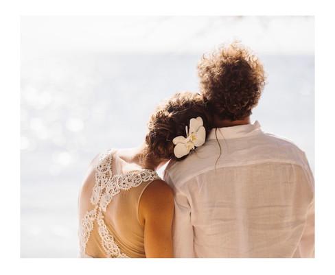 Beach 69 Destination Wedding