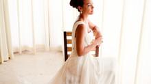 Pacific Islands Wedding Magazine