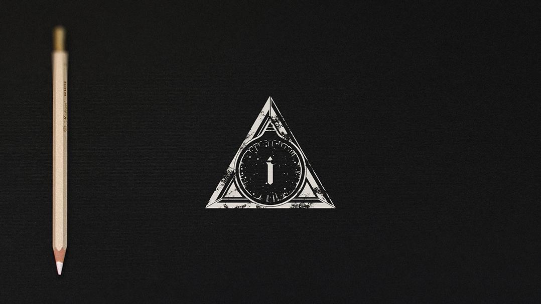 David Da Cruz - Logo Collection - 03 Ill
