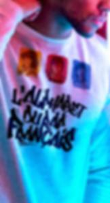 David Da Cruz - Marque - Titre 1.png