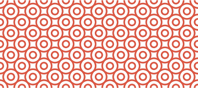 David Da Cruz - Pattern - Lave 4x9.png