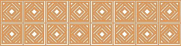 David Da Cruz - Azulejos - Sable 2x8.png