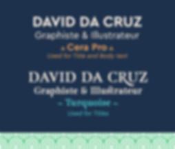David Da Cruz - DDC - 3.jpg