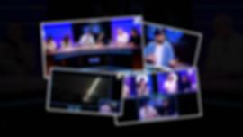 David Da Cruz - On Set - 02.png