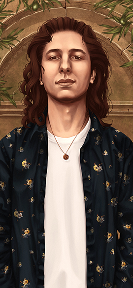 David Da Cruz - Image - Portrait RS.png