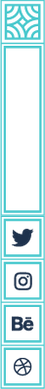David Da Cruz - Icon RS - Projet.png