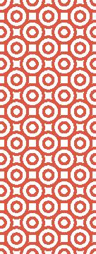 David Da Cruz - Pattern - Lave 8x3.png
