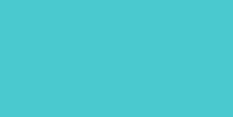 David Da Cruz - Azulejos - Mer 4x8.png