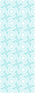 David Da Cruz - Pattern - Mer 8x3.png