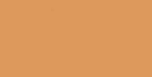 David Da Cruz - Azulejos - Sable 4x8.png