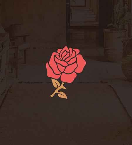 David Da Cruz - Logo - Diapo 01.jpg