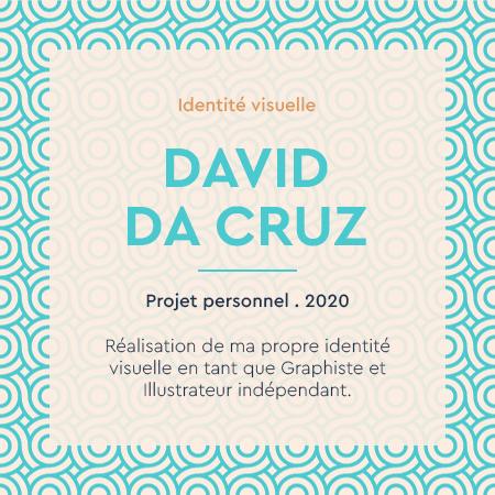 David Da Cruz - Cadre - David Da Cruz.pn