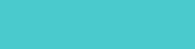 David Da Cruz - Azulejos - Mer 2x8.png