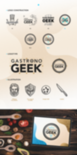 David Da Cruz - Gastronogeek - 02.png
