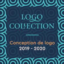 David Da Cruz - Cadre - Logo collection.