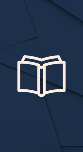 David Da Cruz - Logo - Titre 1.png