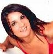 Carla Nunes - Beautician of the Year