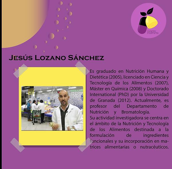 Jesus lozano.png