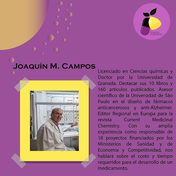 Joaquin Campos.png