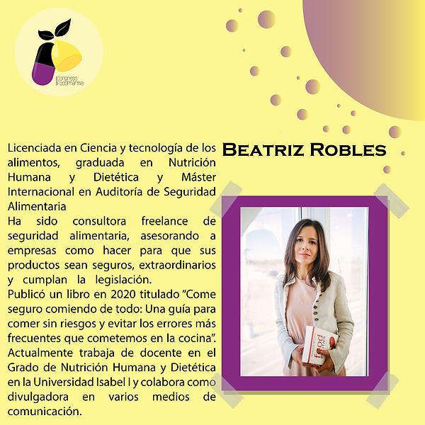 Beatriz Robles.png