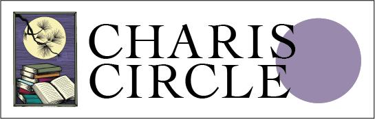 CharisCircle_horizontal_color_WEB.png