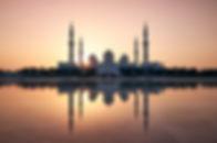 Abu_Dhabi_A_06-02-20_146_retus_final.jpg