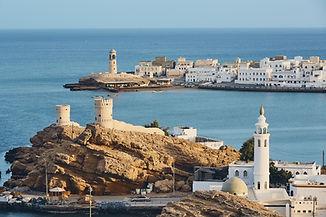 Oman_D_10-11-18_12_retus_final.jpg