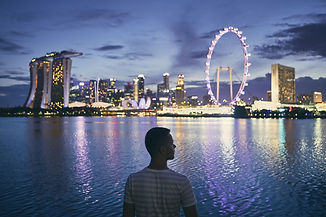 Singapur_09-09-18_340_retus_final.jpg