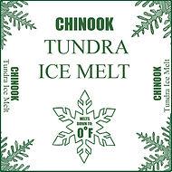 Tundra Ice Melt Logo.jpg