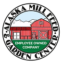 AK Mill FEED & GARDEN LOGO GREEN EOC.png