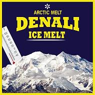 Denali Melt Logo.png