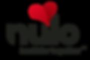 Nulo-Logo.png