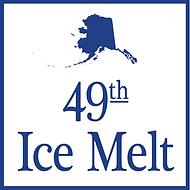 49th Logo.png