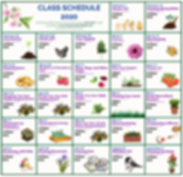 Spring Class Calendar 2020.jpg
