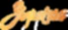zignature-logo.png