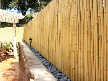 bamboo-fence-design-ideas-bamboo-fencing