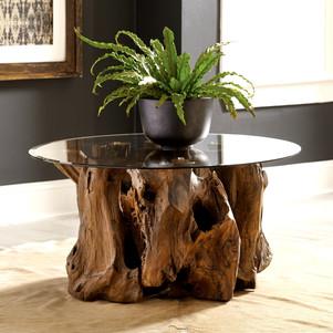 Genuine-Teak-Root-Coffee-Table-with-Temp