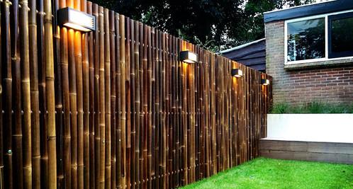 bamboo-fence-roll-spectacular-uncategori