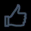 Urban Sherpa_icons_blue v092018-01.png