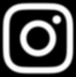 PhynxPhyr Visions Instagram