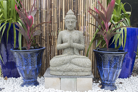 inspiration-gallery-buddha-3_edited.png