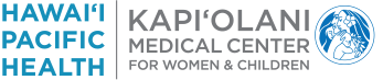 Kapiolani Hospital