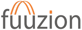 FuuzionLogoOnly.png