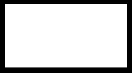 Keikilani Grune Actors Access