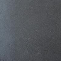 Kaala Honed