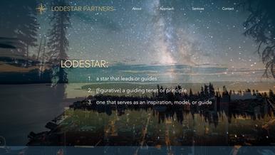 Lodestar Partners