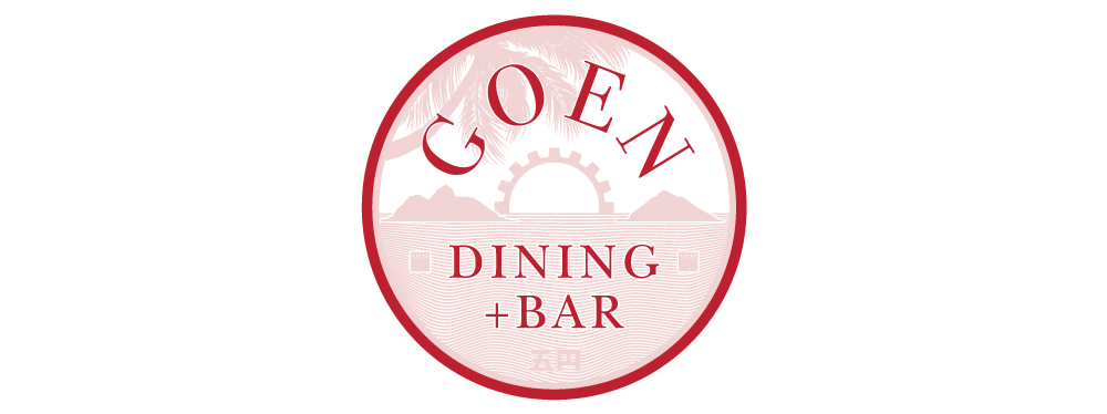 Goen Restaurant