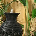 fountain26_small.jpg